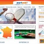 actobi_web